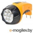 фонари Garin LUX Accu 7 LED