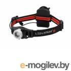 фонари LED Lenser H6 7296