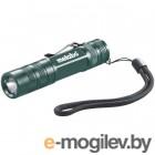 фонари Metabo 657002000