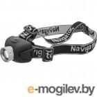 фонари Navigator 94 913 NPT-H06-3AAA