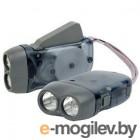 фонари TDM-Electric Компакт 1 SQ0350-0002