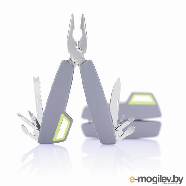 XD Design Tovo Grey-Green