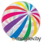 Intex Мяч Джамбо 59065