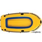 лодки Intex Challenger-2 Set 68367
