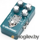 TC Electronic The Dreamscape The John Petrucci Signature Pedal