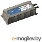 Battery Service Expert PL-C010P
