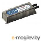 Battery Service Universal PL-C004P