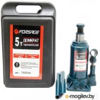 Forsage T90504S 5т 190-355мм