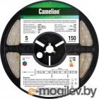 Camelion SLW-5050-30-C99 5m IP65 RGB
