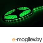 Тейп-лайт Neon-night LED лента в силиконе [141-494]