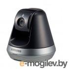 Samsung SmartCam SNH-V6410PN Wi-Fi