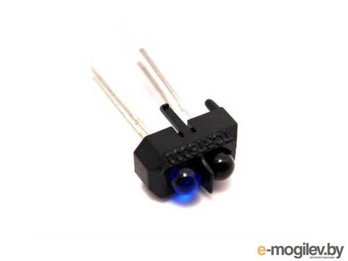 развитие Радио КИТ TCRT5000 RK001 - светоотражающие инфракрасные оптические датчики