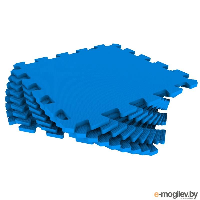 Экопромторг Мягкий пол для детской Blue 60МП/3005
