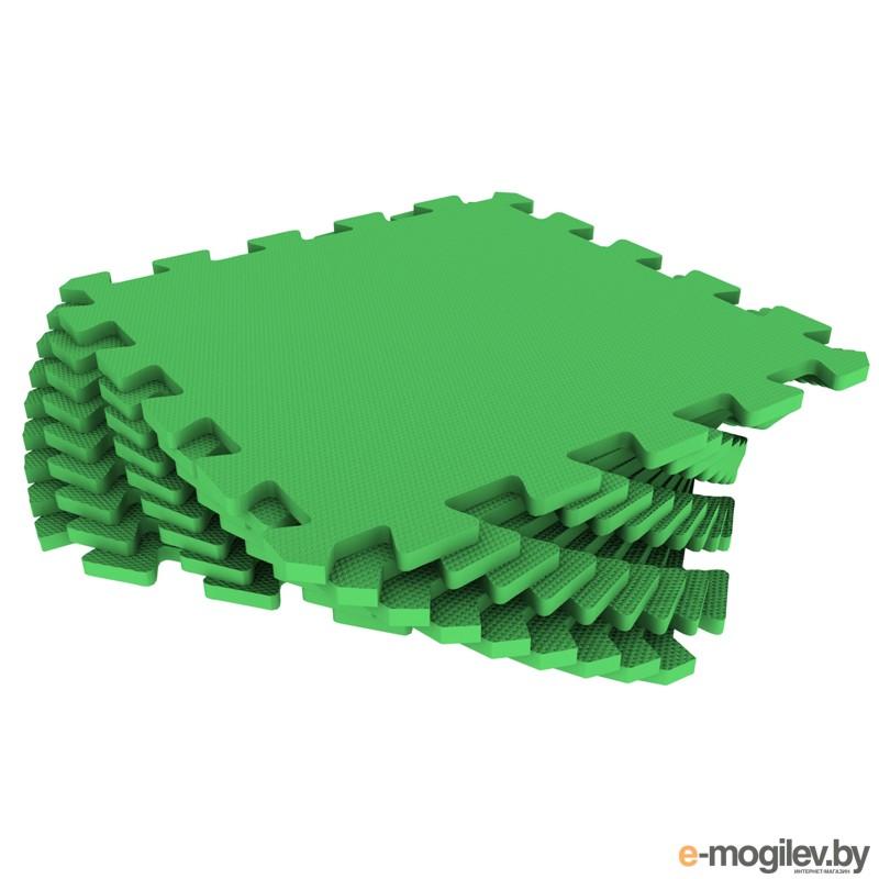 Экопромторг Мягкий пол для детской Green 60МП/361