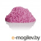 лепка Donerland Angel Sand 0.9L MA07014 Pink