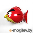Летающая птица GlobusToy Air Flight Bird Angry Birds GT-022