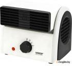 Тепловентилятор Vitesse VS-863