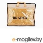 Bradex Премиум Комфорт TD 0171