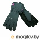 Pekatherm GU910L перчатки с подогревом