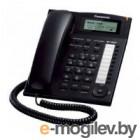 Panasonic KX-TS2388 черный
