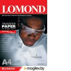 Термотрансфер Lomond Ink jet (0808415)