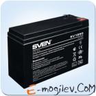 Sven SV 1290 12V 9Ah