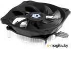 кулеры ID-Cooling DK-03 (Intel LGA1151/1150/1155/1156/775/AMD FM2+/FM2/FM1/AM3+/AM3/AM2+/AM2)