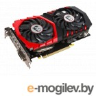 MSI GeForce GTX 1050 Ti 1354Mhz PCI-E 3.0 4096Mb 7008Mhz 128 bit DVI HDMI HDCP GTX 1050 Ti GAMING X 4G