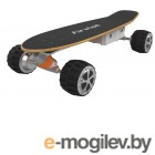 электроскейты Airwheel M3 162.8WH