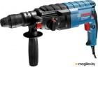 Профессиональный перфоратор Bosch GBH 2-24 DFR Professional (0.611.273.000)