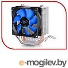 DeepCool Ice Edge Mini FS V2,0 (All Socket) PWM TDP 100W