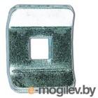 Шайба DKC CM170600 для соединения проволочного лотка М6х20 сталь (упак.:1шт)