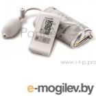 Тонометр наплечный Microlife BP N1 Basic