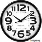 Настенные часы Тройка 91900934