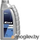 Трансмиссионное масло Kixx 75W90 / L2962AL1E1 1л