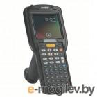 Мобильный компьютер 802.11 a/b/g/n, Bluetooth, Full Audio, Gun, 1D SE96X, Color-touch display, 48 Key, High Capacity Battery, CE 7.x Pro, 512MB RAM/2GB ROM, English, World Wide