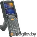 Мобильный компьютер TERMINAL,GUN,ABGN,1D,512MB/2GB,53KY,CE7, BT