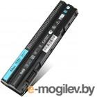 Аккумулятор для Dell Latitude E6420, Inspiron 15R (5520), 17R (5720), 17R (SE-7720), Latitude E5420, E5430, E5520, E5530, E6420, E6430, E6520, E6530, Vostro 3460, 3560, 5200mAh, 11.1V