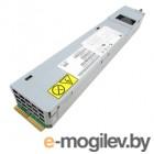 39Y7229 Блок питания 460W IBM