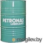 Моторное масло Petronas Syntium 3000 E 5W40 / 18051310 60л