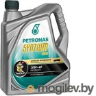 Моторное масло Petronas Syntium 800 10W40 / 18034019 4л