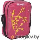 Детская сумка Cagia 600915