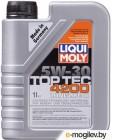 Моторное масло Liqui Moly Top Tec 4200 5W30 1л