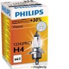 Автомобильная лампа Philips 12342PRC1 / 49099560