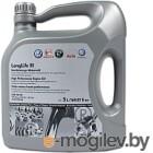 Моторное масло VAG G052195M4 5W30 5л