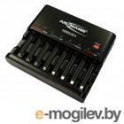 Ansmann 1001-0006 Powerline 8 BL1