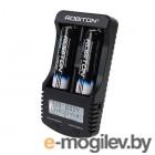 Robiton MasterCharger 2B/Pro