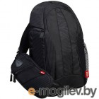 сумки и чехлы для фото Canon Custom Gadget Bag EOS 300EG
