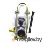 Ewa Marine SLR AF U-BXP 10-20 x 22 x 37 см