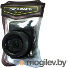 Dicapac WP-570 - универсальный